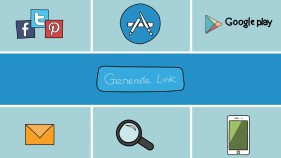 モバイルアプリの広告効果を分析するなら「AppsFlyer」