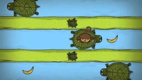 ゲーム感覚でプログラミングの勉強できる「CodeMonkey」