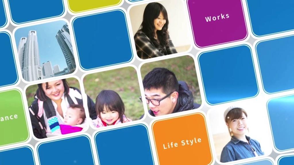 仕事を探す、依頼する、クラウドソーシング 「CrowdWorks」