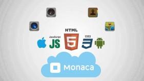 HTML5でAndroidとiPhoneアプリを作れる「Monaca」