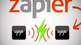 Webサービスを連携させて使い方広がる「Zapier」